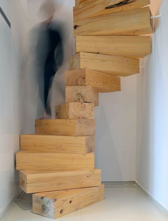 panelar madera rustica - Buscar con Google | Do it yourself ...