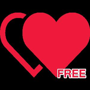 Indian dating sites gratis