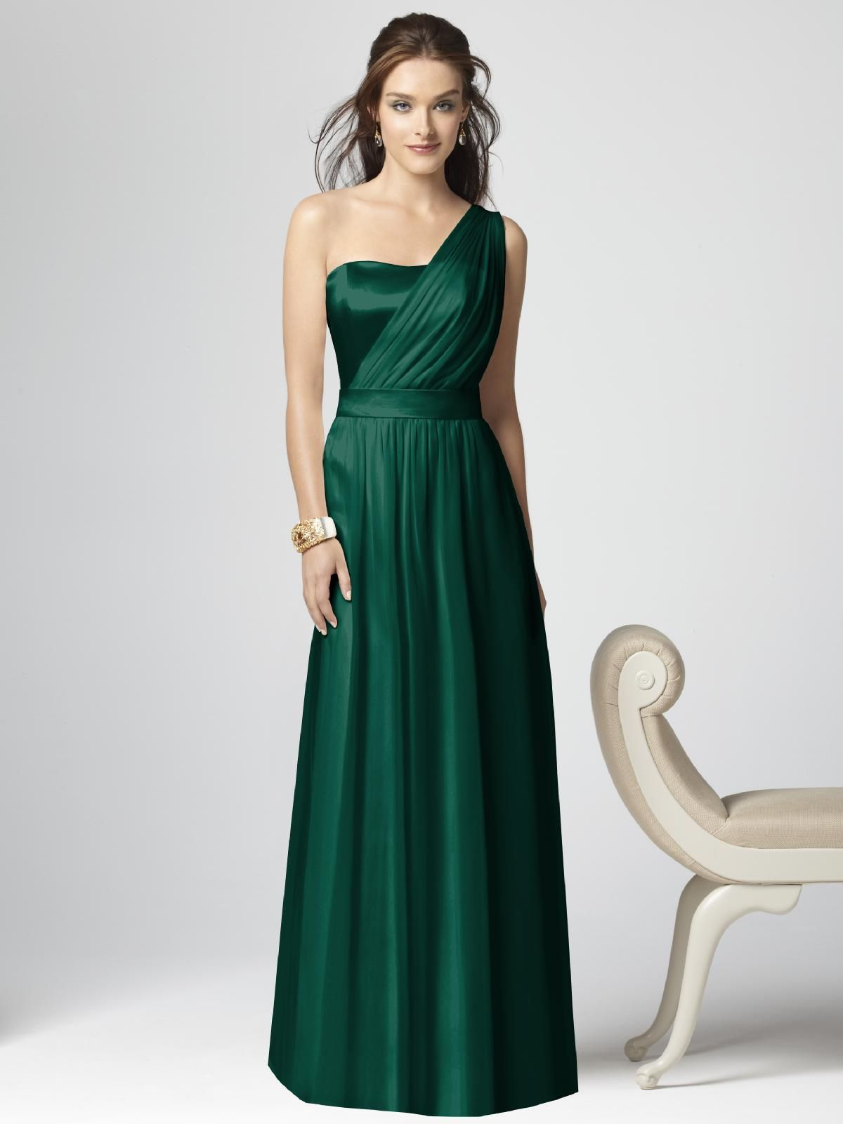 Blue bridesmaid dresses photos emeralds wedding and weddings emerald green bridesmaid dresses love love this site and this dress in ombrellifo Images