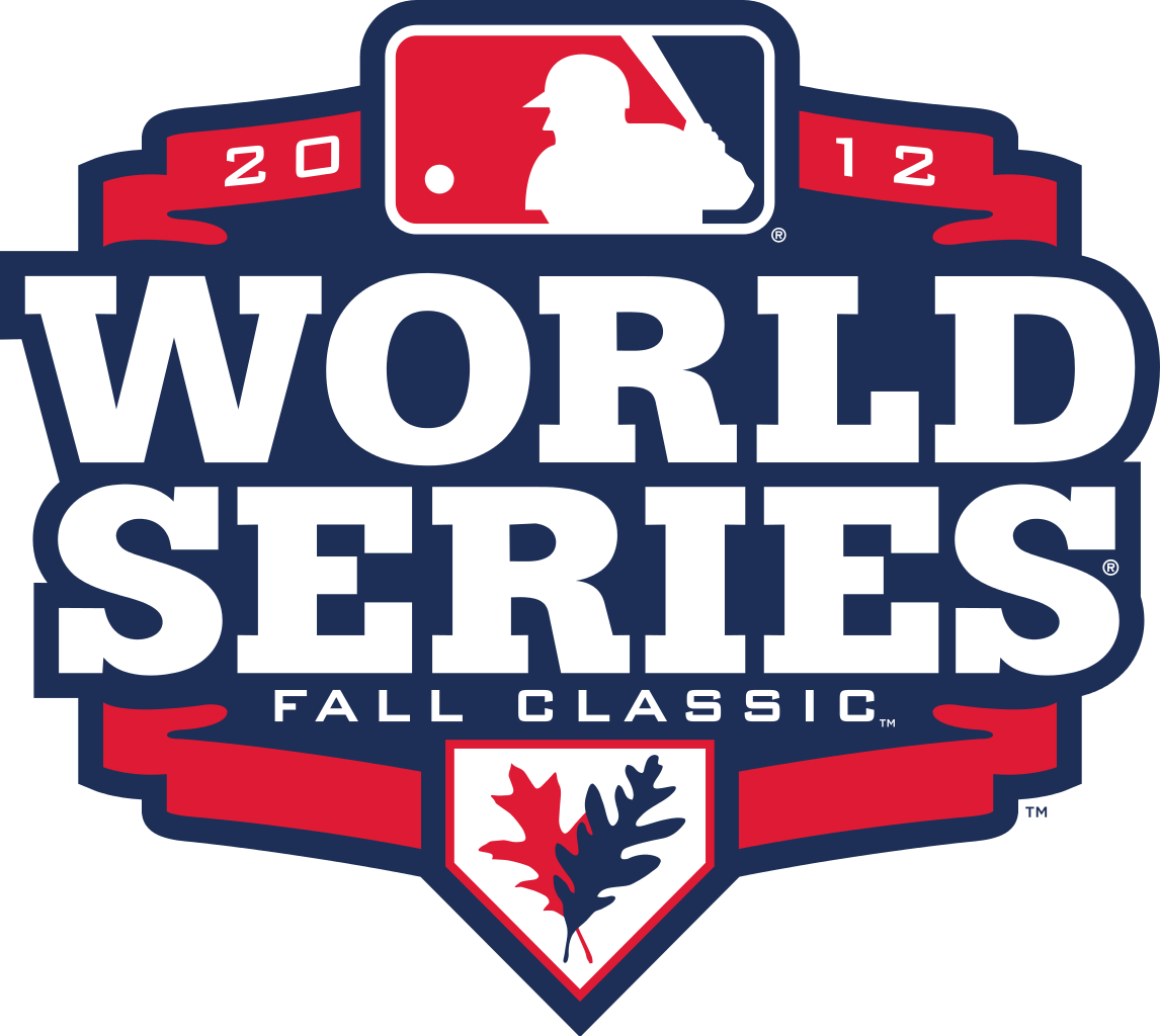 Pin By F Graceiii On Woodworking World Series Baseball Classic St Louis Cardinals