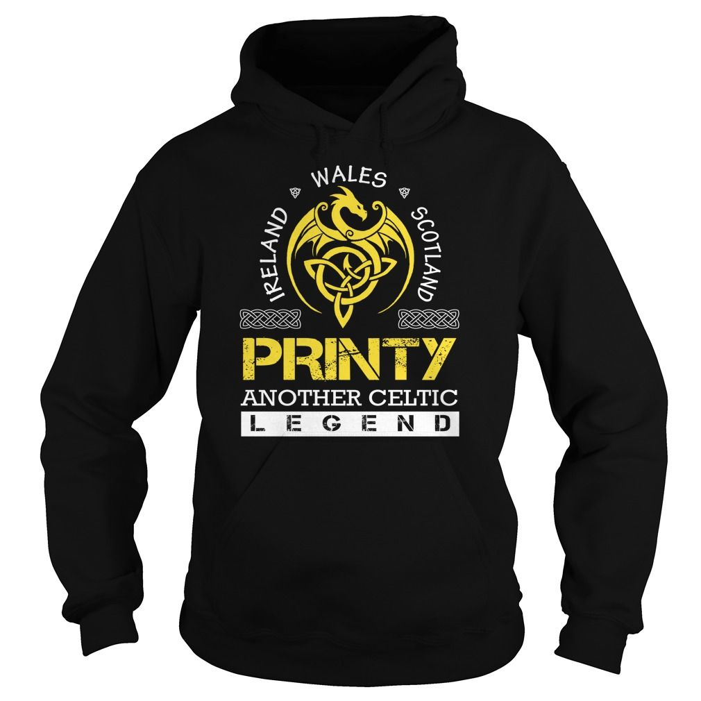 Ireland Wales Scotland PRINTY Another Celtic Legend Name Shirts #Printy