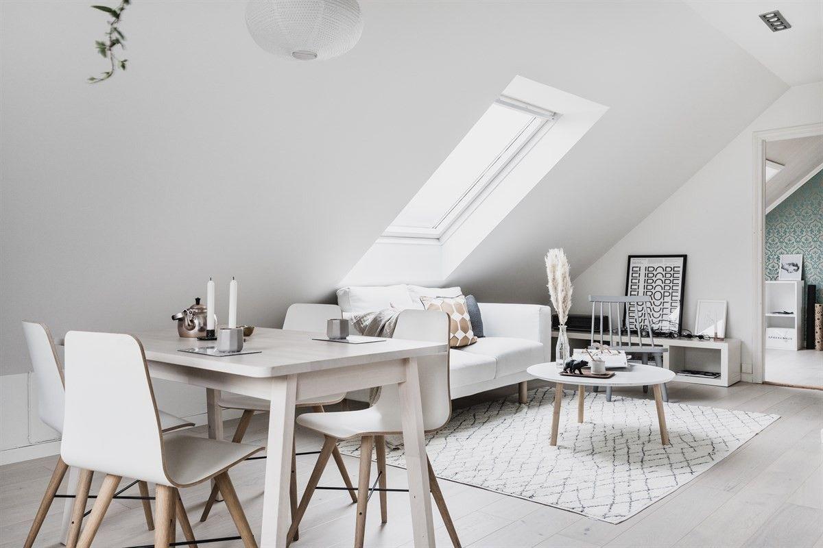 FINN – Delikat leilighet med moderne kvaliteter. Flott, sentrumsnær beliggenhet og gode sol- og utsiktsforhold. Ingen dok. avgift!