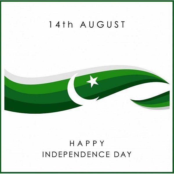 Por Fiestas Patrias Abriremos Toda La Semana Asi Que Nos Pueden Llamar Desde L Pakistan Independence Day Pakistan Independence Happy Independence Day Pakistan