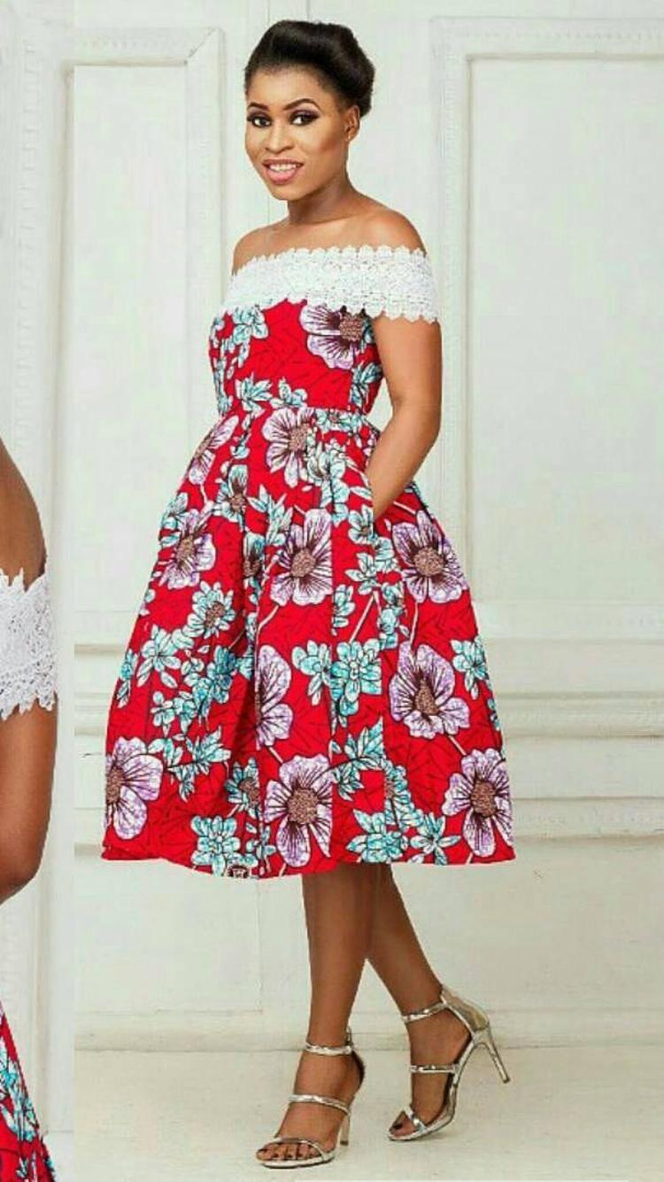 Pingl par charlotte jouanneaud sur mode couture for Couture de kita pagne