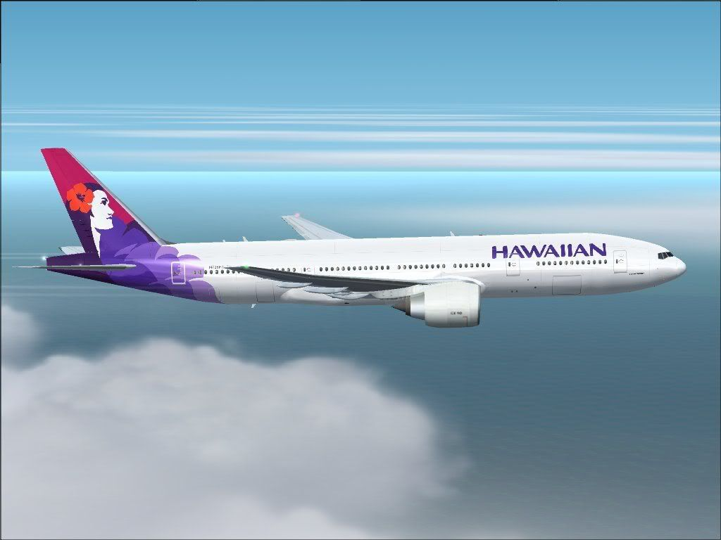 best+airfare+to+hawaii