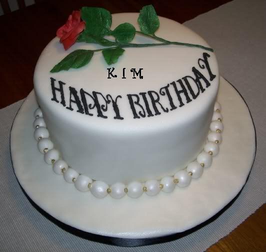 Happy Birthday Kim Happy Birthday Pinterest Birthday