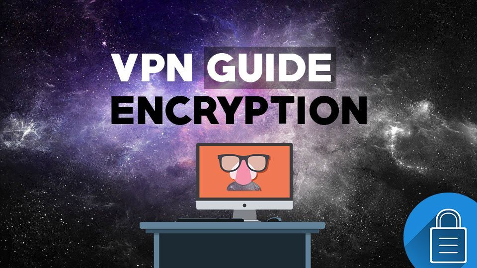 Is Using A Vpn Legal In Canada