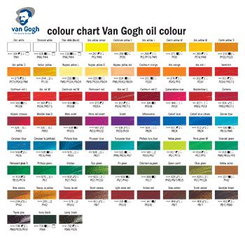 Buy Online From Jacksons Art Supplies Couleur Insolation