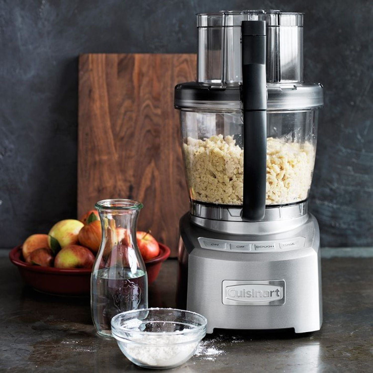 5 things to know about your new food processor food
