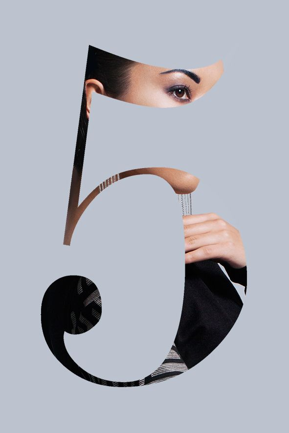- 5  / Traugott Collection by Fluttuo