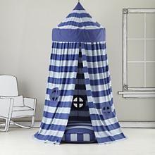 RECREATE a $139 canopy for $17.49! TwynMawrMom Land of Nod Ikea Hack & RECREATE a $139 canopy for $17.49! TwynMawrMom: Land of Nod Ikea ...