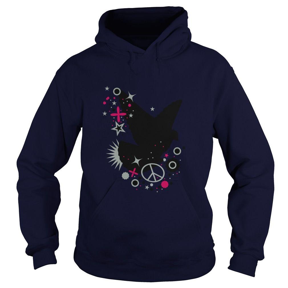 Cavallo Brillante T-shirt Dp5b3WFpFs