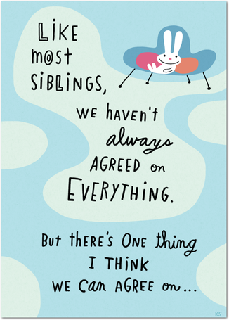 Happy Birthday Wishes For Brother Quotes | cards | Birthday cards