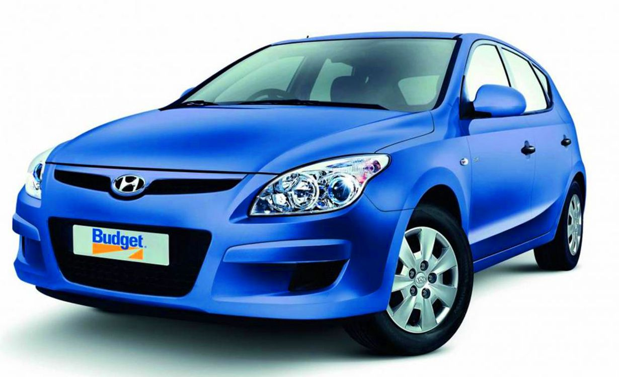 "We have been providing ""value for money"" car rental in Perth for more than 30 years and we have served thousands of customers from all over the world. If you are visiting the city from overseas and you need a reliable car for a week or two, please do not hesitate to get in touch and ask for our assistance when choosing your vehicle."