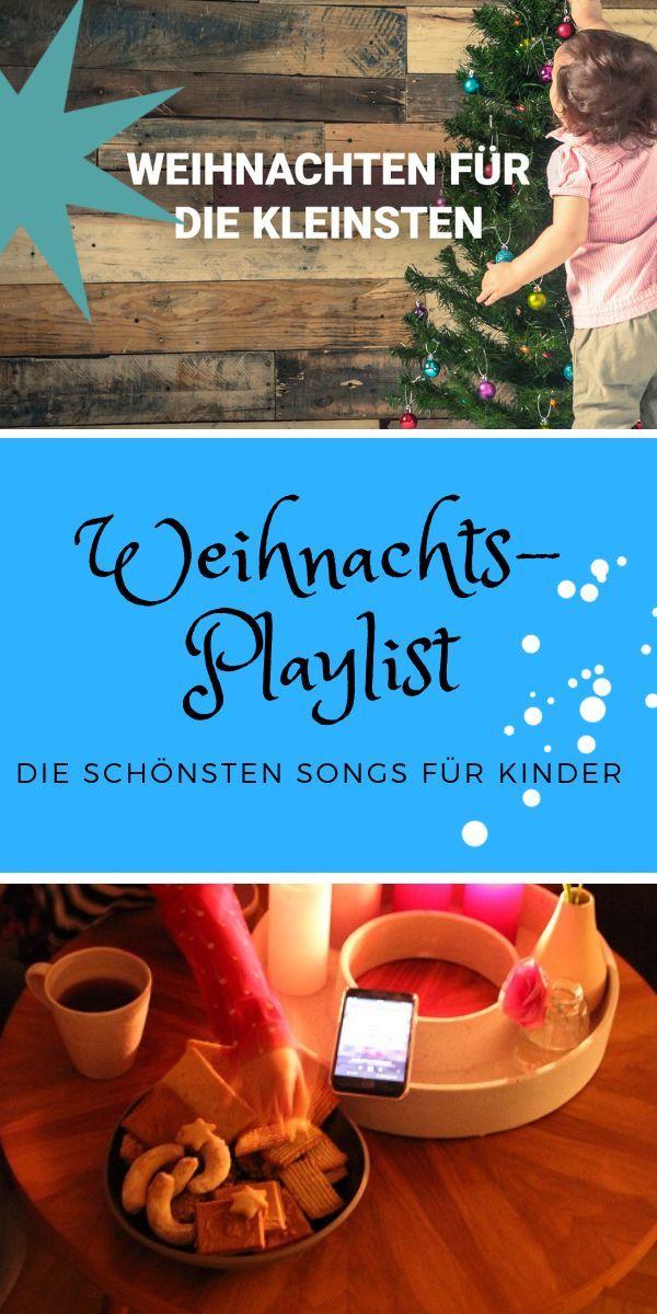 sch ne adventsrituale mit kindern playlist f r den adventskranz bescherung weihnachtslieder
