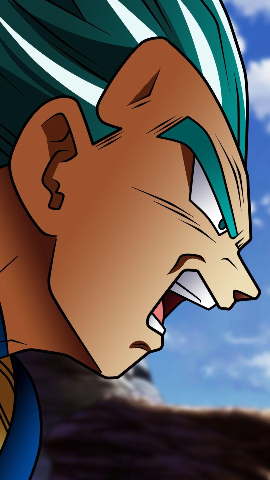 Imagem De Dragon Ball Gt Por Anrbowl Em Dragon Ball Personagens