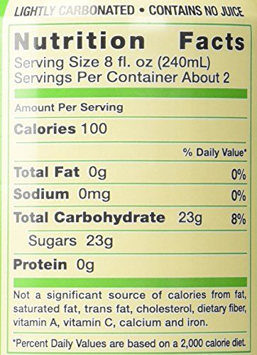 16 Pack Rockstar Organic Energy Drink 15oz Products Online