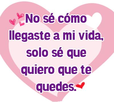 Mensajes De Amor Para Descargar Para Whatsapp Imagenes De Amor Gratis Palabras Bonitas De Amor Imagenes Para Tu Novio