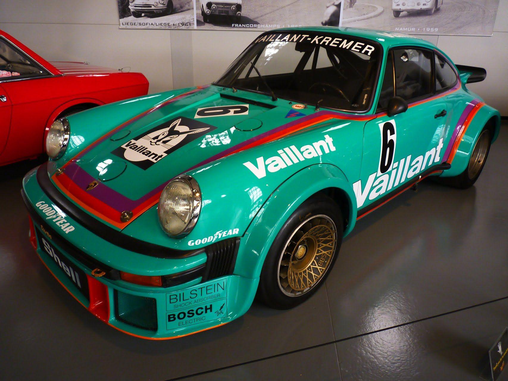 6004d6290f040717a913c09e3c5c02a3 Cozy Prix D'une Porsche 911 Gt1 Cars Trend