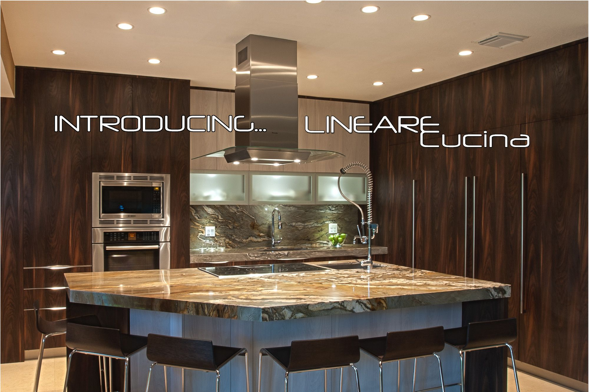 Executive Cabinetry Custom Eco Friendly Cabinets Kitchen Bath Office Executive Cabinetry Crafted Ki Cabinetry Kitchen Cabinets Entertainment Cabinet