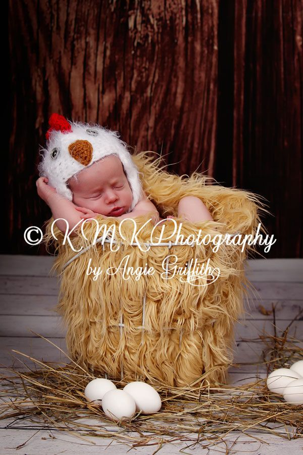 4e72fd1f23e POPULAR Newborn 3m 6m Fuzzy Chick Chicken Hat Crochet Soft Animal Photo  Prop Baby Clothes Boys Girls Farm HALLOWEEN CHRISTMAS.  34.95
