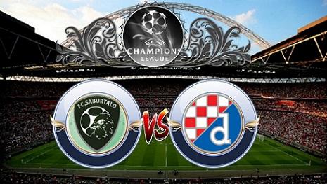 Prediksi Skor Bola Saburtalo Tbilisi Vs Dinamo Zagreb 24 Juli 2019 Zagreb Chicago Cubs Logo Sport Team Logos