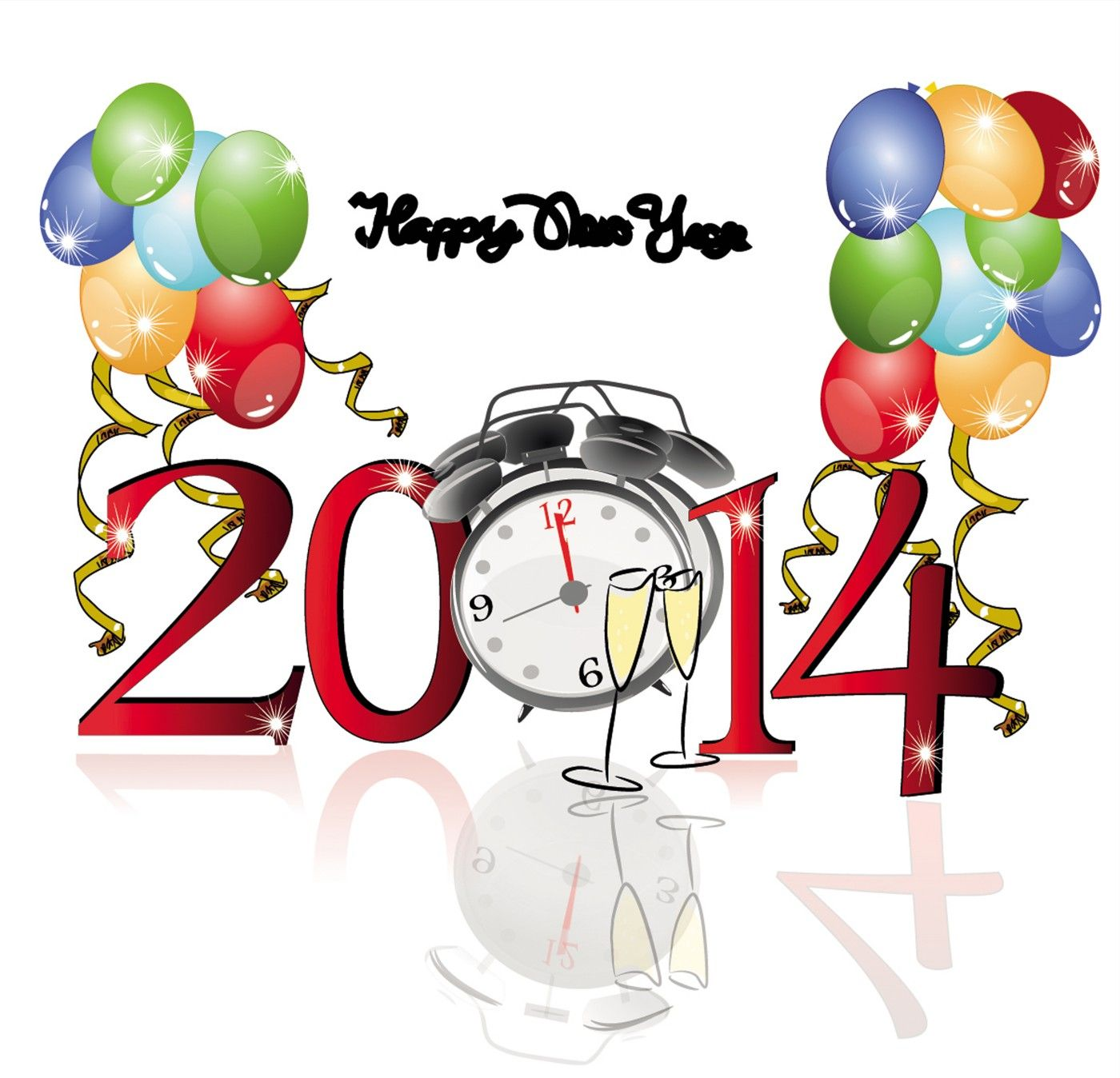 Twin Sisters Speech & Language Therapy LLC: A Walk Through Our 2014 ...