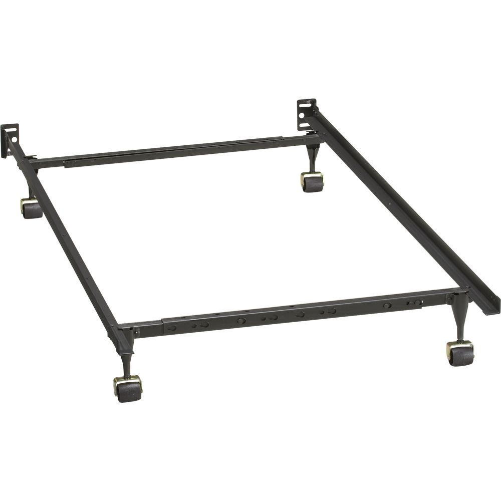 Adjustable Height Bed Frame Queen Adjustable Bed Frame Pinterest