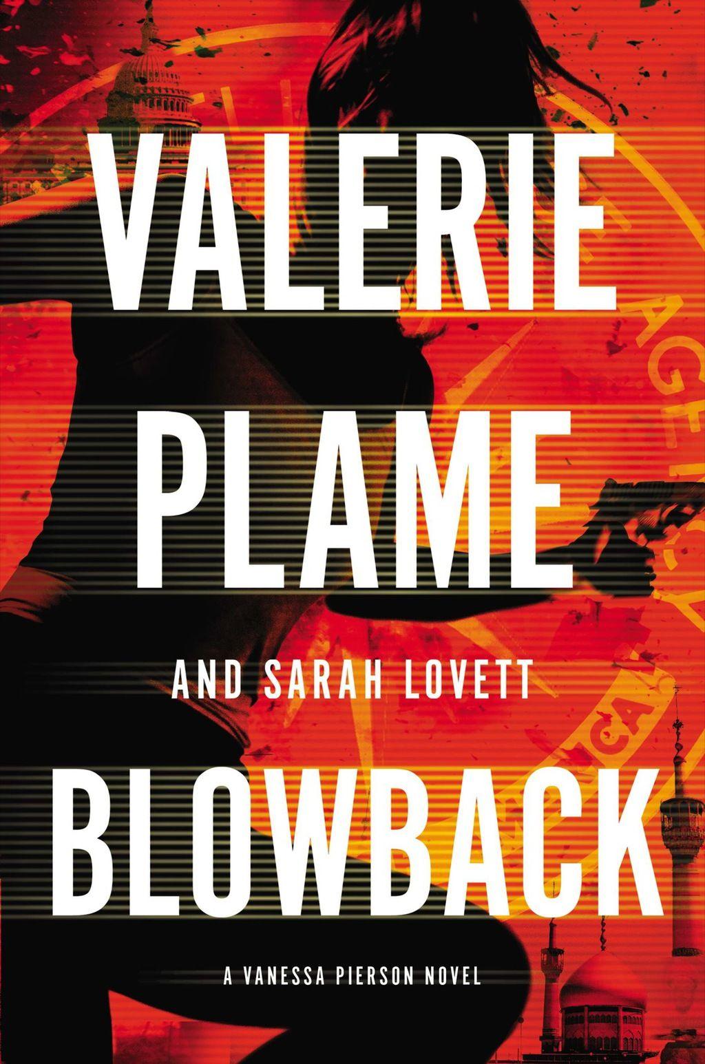 Blowback (eBook) in 2019 | Janet evanovich, Audio books