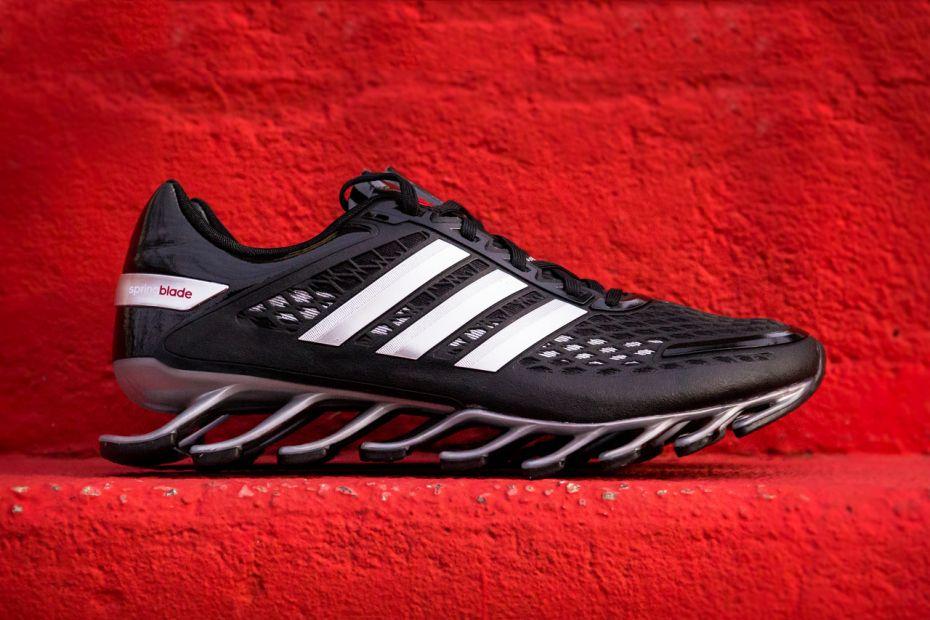 adidas springblade razor shoes