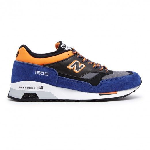 Footwear � New Balance ...