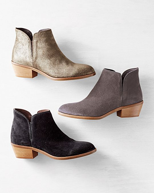 bf2983cdebd6 Alessandra Italian Ankle Boots … | Ankle Boots | Shoe …