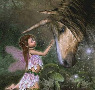 Unicornioyhada