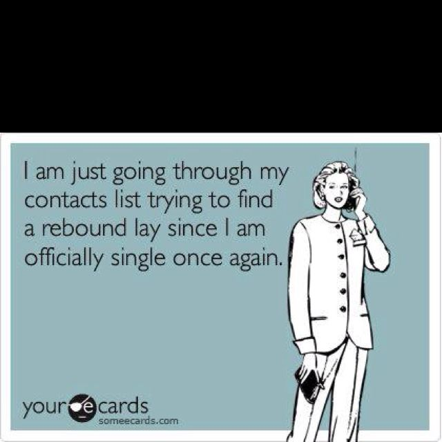 Any takers?!? Haha