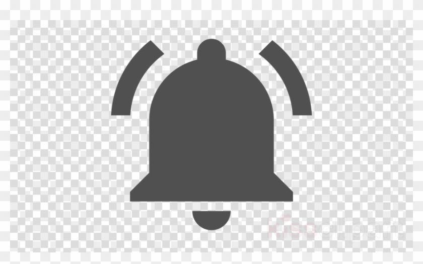 Find Hd Youtube Notification Bell Png Clipart Youtube Computer Food Silhouette Clipart Transparent Png Download To S Youtube Logo Png Youtube Logo Clip Art