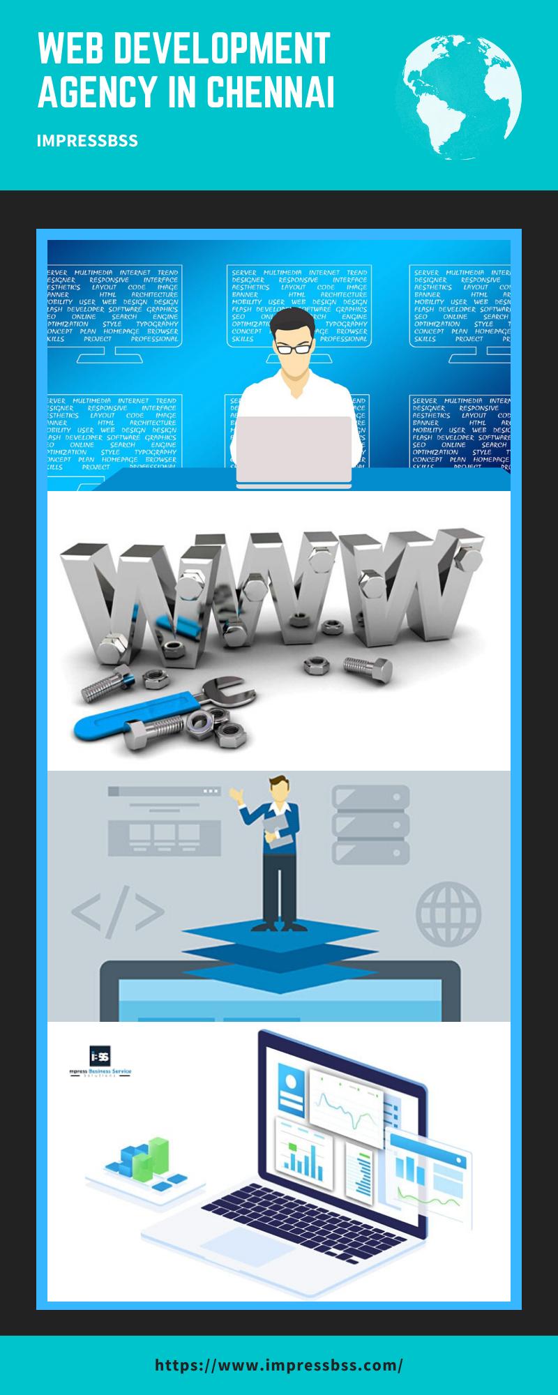 Web Development Agency In Chennai Web Development Design Web Design Company Web Development Agency