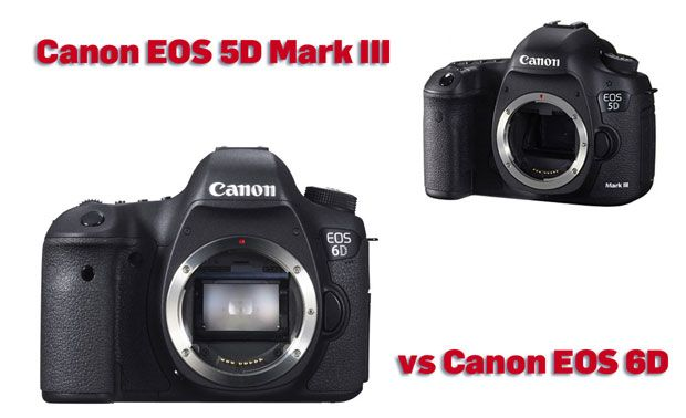 Canon\'s new EOS 80D marks the start of its new video platform ...
