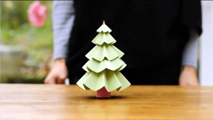http://www.artlessons.gr/τέχνες/χειροτεχνία/χριστουγεννιάτικο-δέντρο-από-χαρτί