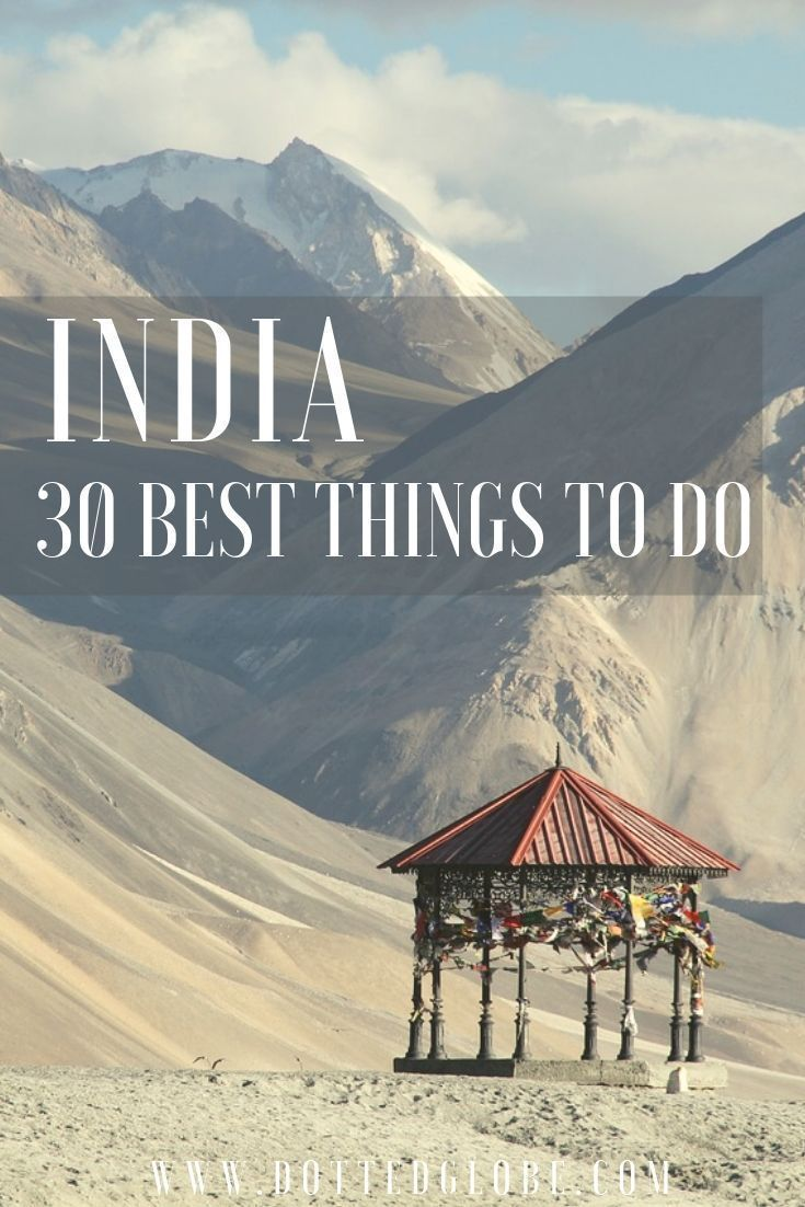 Photo of Travel Bloggers around the world spotlight their favorite architecturally beauti…
