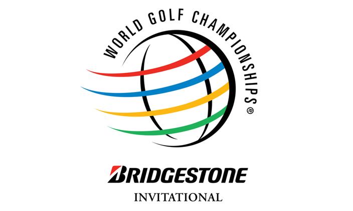 Wgc cadillac golf betting tips fifa 2021 betting odds