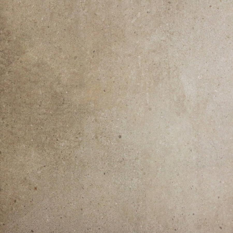 Ariostea Teknostone Bodenfliese Taupe 100x100 Cm Fussboden Fliesen Bodenfliesen Fliesenboden Kuche