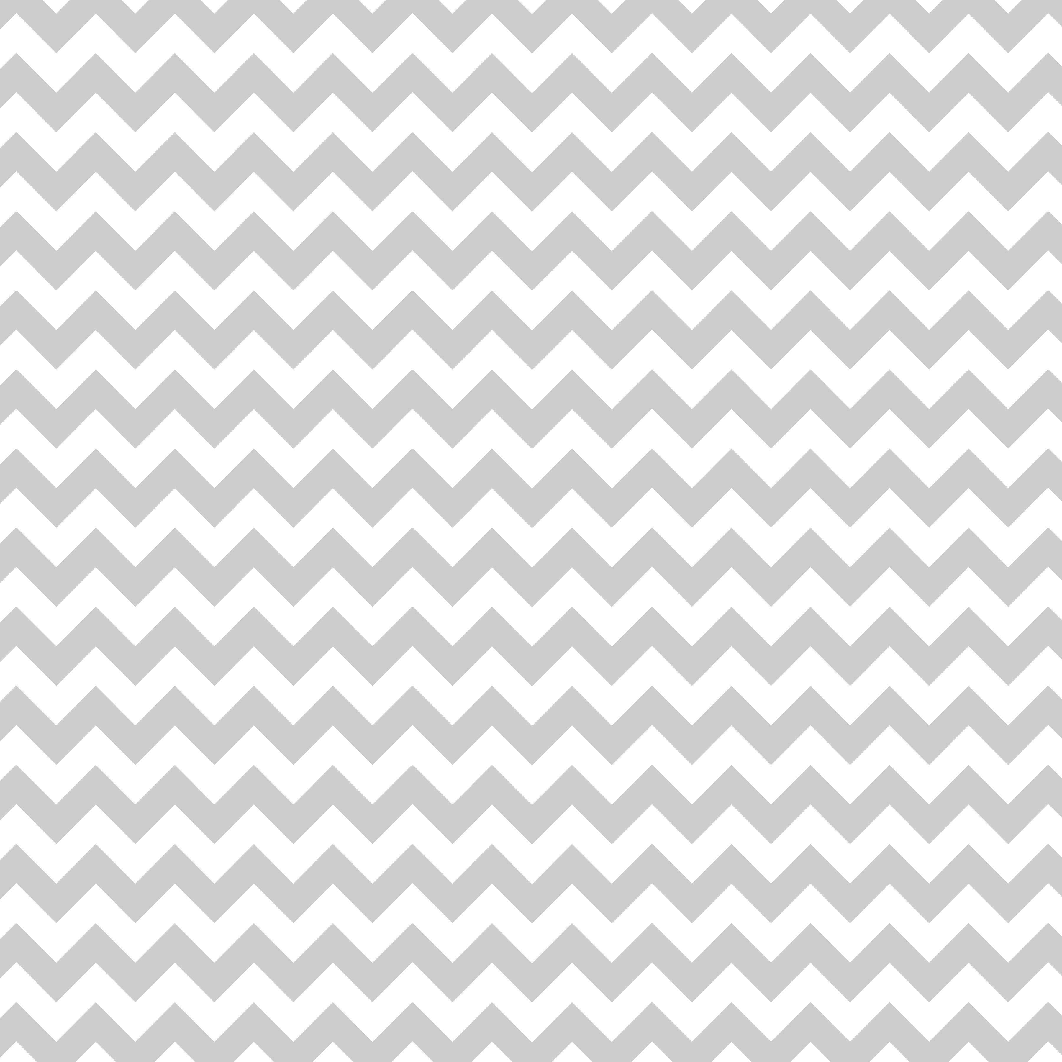 Chevron digital paper free download digital paper free for Blue chevron wallpaper
