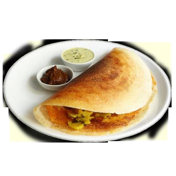 Crispy And Tasty Masala Dosa South Indian Food Food Indian Food Recipes