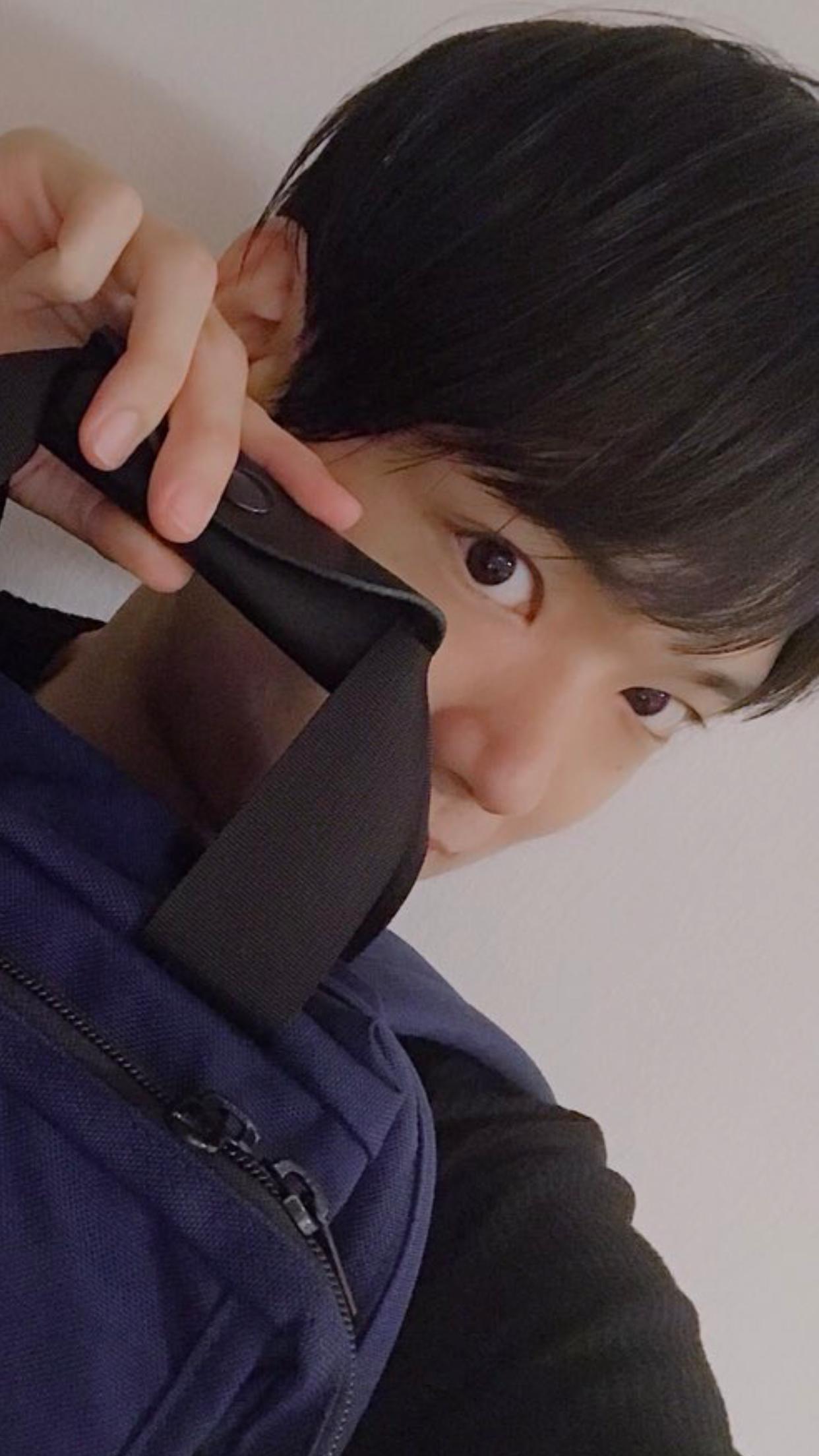 Furukawa Yuki 2018 en 2019 | Yuki furukawa y Actrices Yuki Furukawa 2019