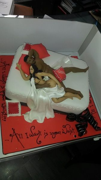 Phenomenal Pin On Cake To Die For Funny Birthday Cards Online Aboleapandamsfinfo