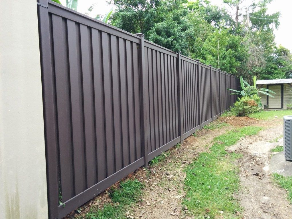 Project Spotlight Aaa Quality Fence Lafayette Louisiana Project Spotlight Lafayette Louisiana Trex Fencing
