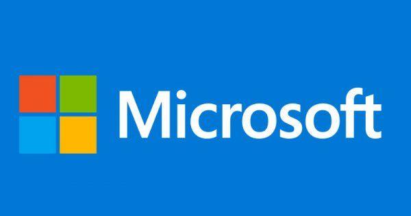 Microsoft вирішила оновити одну із своїх найдавніших ...
