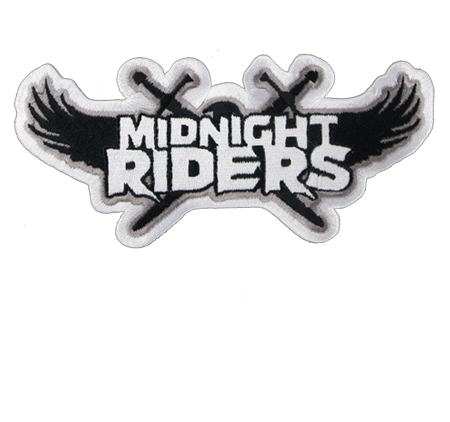 Midnight Riders From L4d2 Left 4 Dead 2 Left 4 Dead Midnight Rider Cool Things To Buy