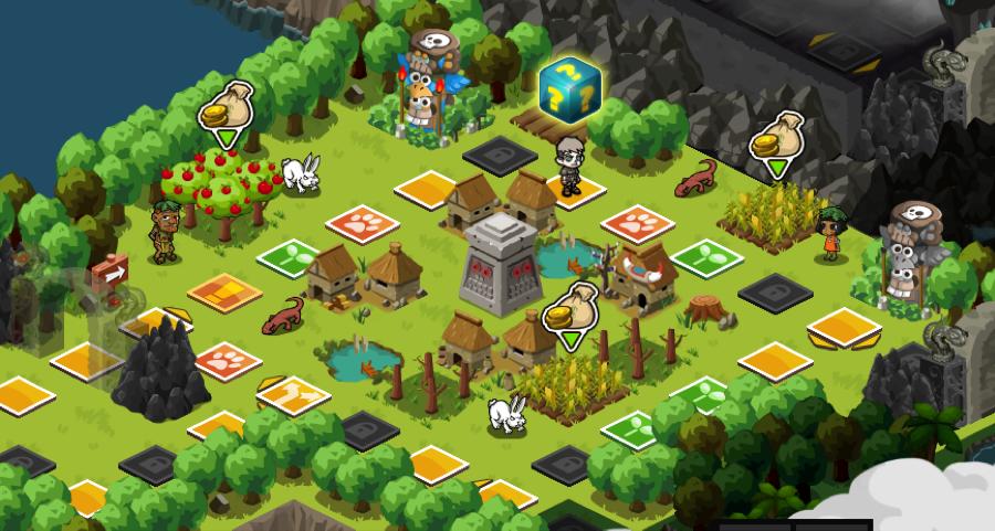 game atlas Buscar con Google Games, Clash of clans