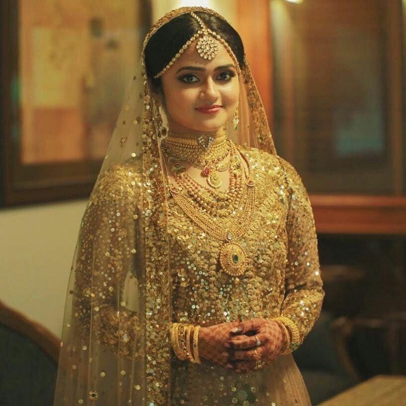 Indian Wedding Outfits Bridal Lehenga